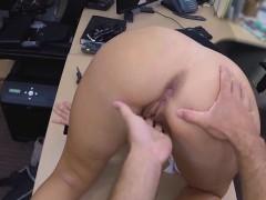 Pornstars nice tight shaved pussy got fucked