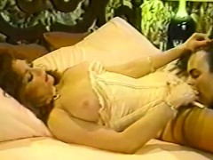 Vintage Porn Collection Combo With Orgy