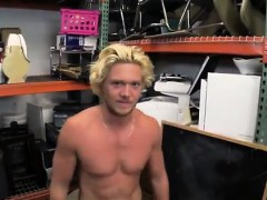 Young russian gay nudist Blonde muscle surfer fellow needs c