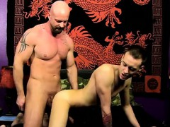 Male sex slave auction stories first time Chris gets the jis