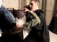 Spanking gay twink free movies An Orgy Of Boy Spanking!