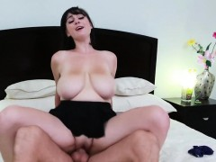 Busty Teen Fucked Good Beverly Paige