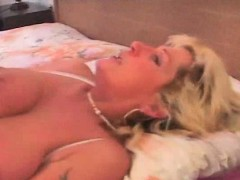 Hairy pussy mature hoe doing big black cock