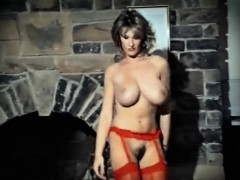Addicted_to_love_-_vintage_80_s_big_tits_striptease_dance_48