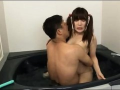 Asian Small Tit Teen Amateur Babe Fucked Hard By Lucky Dude