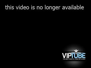 Solo amazing blonde masturbation full length video