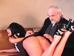 Fetish Xxx Action With Teen Pliant And Slutty Before Sex