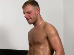 Gay movies fucking young boy deeply big dick Jordan Jacobs A