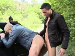 Gays having sex with young boys movie Anal Sex With Mother-N