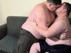 Young Chub Sex