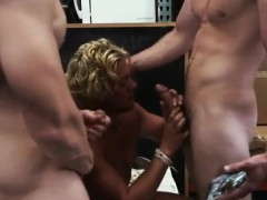 Young gay boys group sex movie galleries and straight men ta
