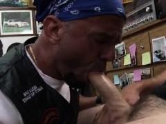 Hunk gay tube and gay emo boy blowjob video full length Snit