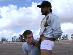 Xxx black lesbian with gay gallery and porn vid emo boy As w
