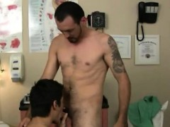 Xxx moves gay sex and bollywood old gay sex images Watching