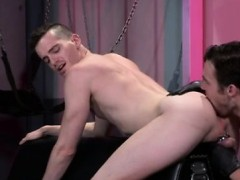 Gay porn twink fisting tumblr Axel Abysse crouches on a goin