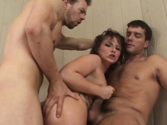 Brazzers - Shes Gonna Squirt - Hot Springs sc