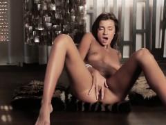Babes - Maria - Maria Bella