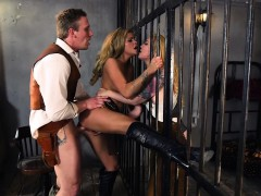 XXX Porn video - Rawhide - beautiful big-boot