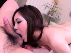 Nan Oshikiri supreb xxx adult porn on cam