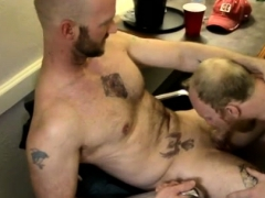Fisting Cigar Gay Man And Free Ass Gallery Kinky Fuckers