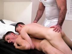 Cute Gays Sex Video Hindi Elder Xanders Woke Up And Got