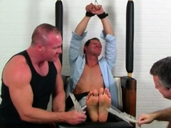 Israel Boy Porn And Mature Gay Sex Poppers Gordon Bound &