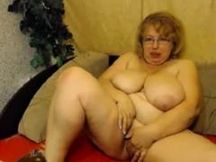 On Webcam 758
