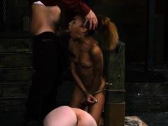 Teen s with big tits outdoors Sexy young girls, Alexa Nova a