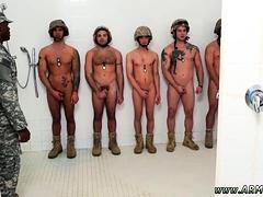 Men man xxx gay sex video first time hot wild troops!