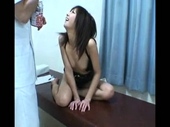 Mix of BDSM Porn videos from Amateur BDSM Videos