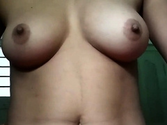 Bengali Babes Juicy Tities
