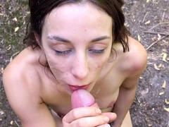 GERMAN SCOUT - TEEN 18 PICKUP AND ROUGH ANAL FUCK CASTING