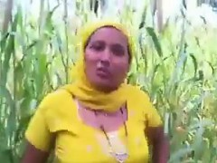 Indian Pussy Flashing